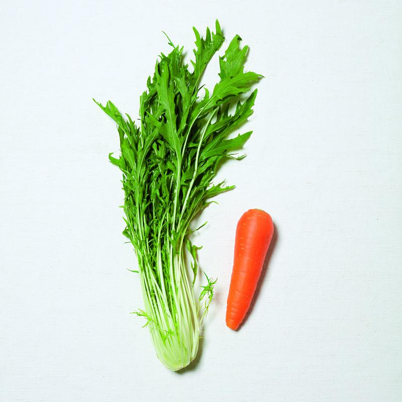 【がんばらなくて大丈夫】組み合わせ方で栄養が変わる!「野菜の最強コンビ」5選