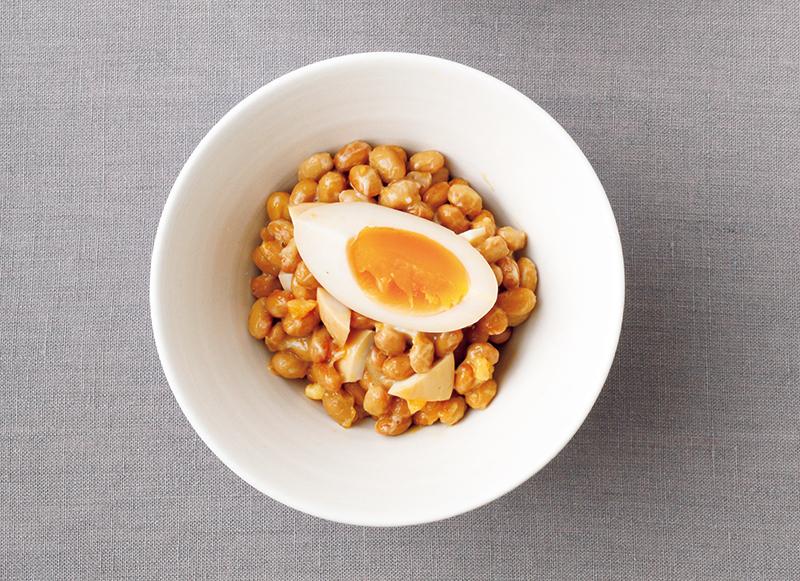 納豆好きなら今すぐトライ! 毎日食べたい「変わり納豆」のすすめ