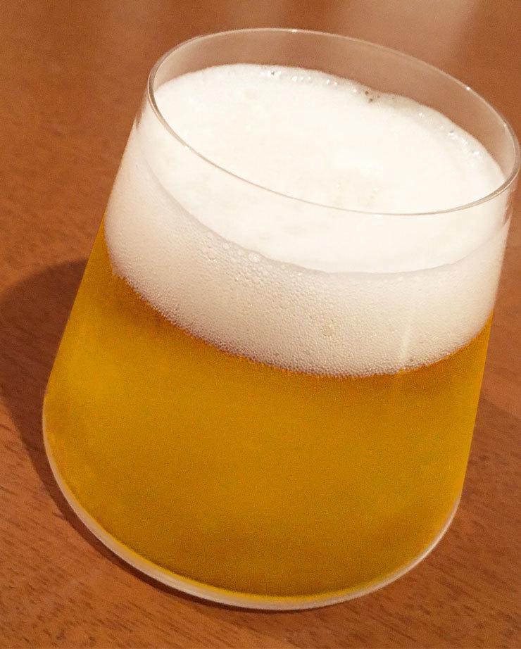 01 beer content