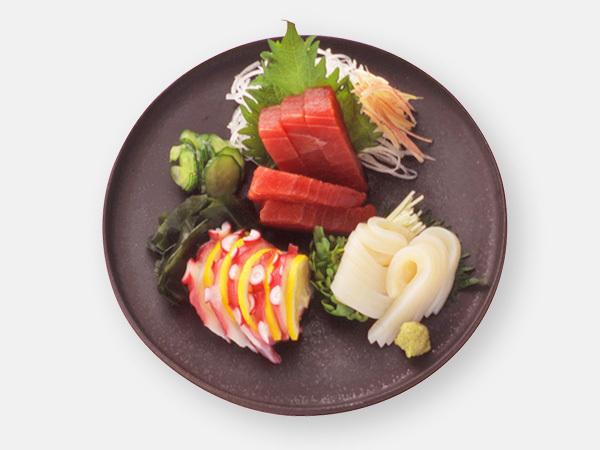 Tsuma content