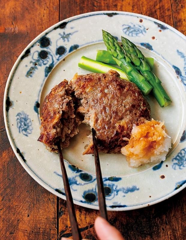 豚 ひき肉 カロリー