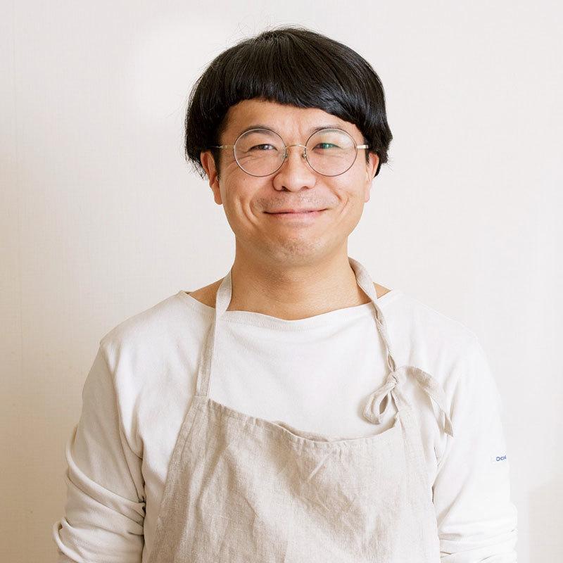 ムラヨシマサユキさんの「オレンジとアールグレイのパウンドケーキ」レッスンを公開! 「おうち時間」をみんなで楽しみましょう。