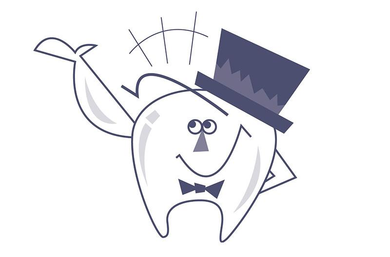 1回30秒の「毒だしうがい」が、口臭と歯周病に効果あり!