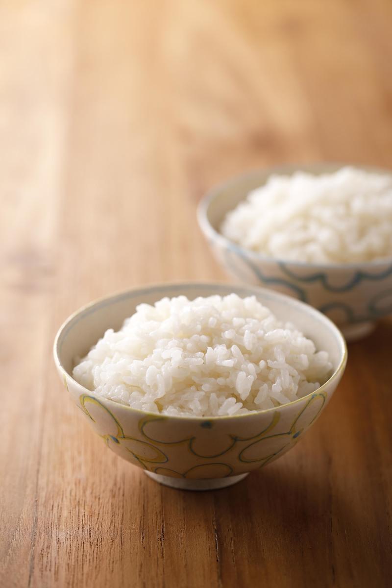 【塩糀(しおこうじ)】の黄金比で、料理の達人に!