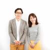 【第1回:SP対談】TBSプロデューサー・高成麻畝子さん×オレンジページ編集長・鈴木善行