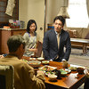 ドラマの料理の裏側を公開! 住川啓子さんInterview
