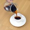 第5回 『KALDI COFFEE FARM』の看板「コーヒー」についてあれこれ聞いちゃいました!