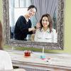進化した美容室で、一年間がんばった自分にごほうび美髪ケアを