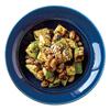 【最強副菜のレシピ公開!】食物繊維をとりたければ、納豆を食べよ。