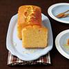 〈粉豆腐〉で作る! 糖質カットのパウンドケーキ