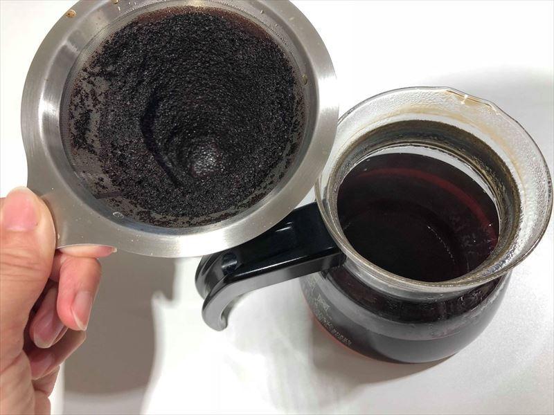 ペーパーフィルターはもういらない⁉ おいしくエコにコーヒーをいれられる神アイテムとは