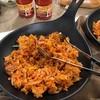 パスタソースでパエリアが……⁉ もはや万能調味料『キユーピー アレンジプラス』がすごい!