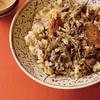 【レシピあり】まとめて作って、あとは炊くだけ『冷凍炊き込みご飯の素』のススメ