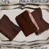 これがおうちで……⁉ 超濃厚『ショコラテリーヌ』の作り方