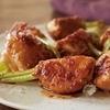 【今が旬】ジューシーな『かぶの豚肉巻き焼き』レシピ
