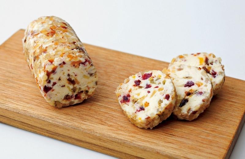 おしゃれすぎるおつまみ♪ クリームチーズの『のせディップ』のレシピ