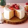 【新発想】型なしでできる 『ぐるぐるケーキ』がすごい!