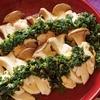 【レシピあり】太りにくい体をつくる『たんぱく質・食物繊維・脂質』のバランスとは?