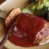新事実! 【あの野菜】のすりおろしで、ハンバーグや肉だんごが超しっとり