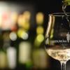 【日本ワイン基本のき】白ワインの「辛口」「甘口」ってどういうこと?