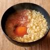 超簡単『注ぐだけスープ』のレシピ 3品