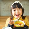 【こどもオレンジページnet】こどもといっしょに楽しく食べるためのレシピやアイディアをお届け。