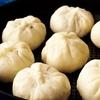 【休日おすすめレシピ】フライパンで作る『焼き肉まん』