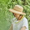 暑さと湿気に負けない! 梅雨の季節もさわやかに過ごせるおすすめグッズ