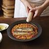 料理の腕は「道具」でも確実に上がる! オレンジページ通販のヒット商品に注目