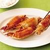 【カット野菜で!】超てりてり『ごぼうとにんじんの豚肉巻き』のレシピ