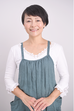 【Zoomライブ・オンライン講座】藤井 恵さんに教わる 親子で作るアメリカンビーフ クリスマスごちそうレシピ 参加者募集(有料)
