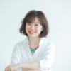 【参加者募集】鈴木尚子さん出版記念ワークセミナー2020~2021年手帳で叶う! ごきげんな人生の作り方~ハッピーライフサークルでもっと自分らしく楽しく~