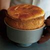 15cmのケーキ型。人気のスフレチーズケーキからクリスマスケーキまで、理想的な丸型スポンジの焼き上がりを実感!