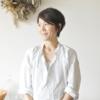 【無料ご招待・Zoomライブ・オンライン教室】キッコーマン ホームクッキングmeeting special ワタナベマキさんと作る「キッコーマン いつでも新鮮 しぼりたて生しょうゆ」発売10周年記念! 親子料理教室