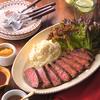「お肉買って&視聴モニター」を50名募集! 藤井恵さんに教わる、「アメリカンビーフの料理レッスン」を視聴して、レッスンで紹介されたアメリカンビーフレシピを作ってみよう!