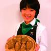 【野菜を好きになるヒミツ】若き野菜ソムリエが教えます!