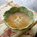 かぼちゃのクリームシチュー