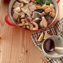 豆腐の魚すき