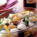 野菜のカラフルマリネ