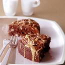 アメリカンチョコレートケーキ