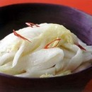 辣白菜(ラーパイツアイ)