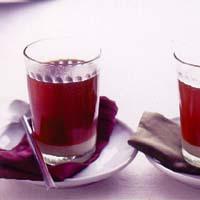 アジアンミルクコーヒー
