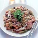 豚肉の中華煮