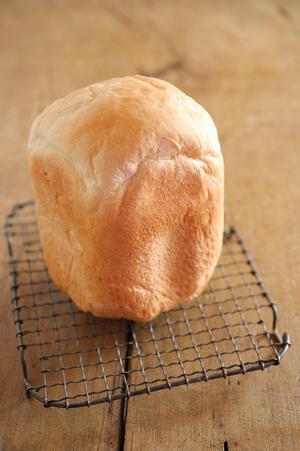 リッチ食パン