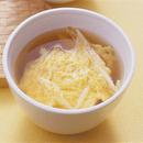 卵焼きスープ
