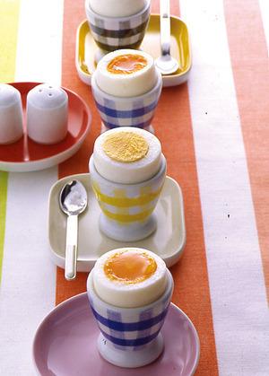 賞味期限 ゆで卵
