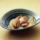ツナと玉ねぎのさっと煮