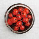 プチトマトのポン酢ピクルス