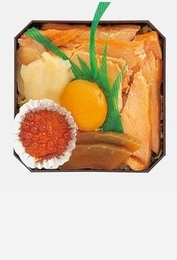 今年も激ウマ弁当が大集合♪ 『JR東日本 駅弁味の陣 2020』スタート!